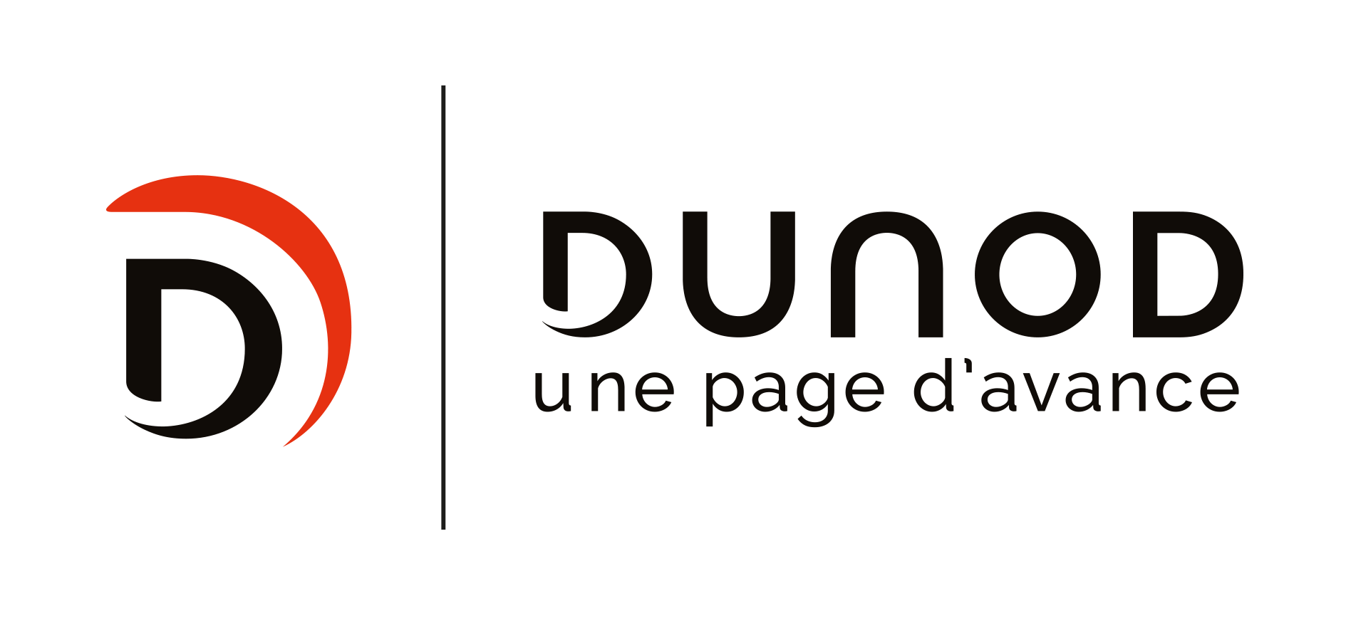 Éditions Dunod partenaire de formation en ligne et MOOC