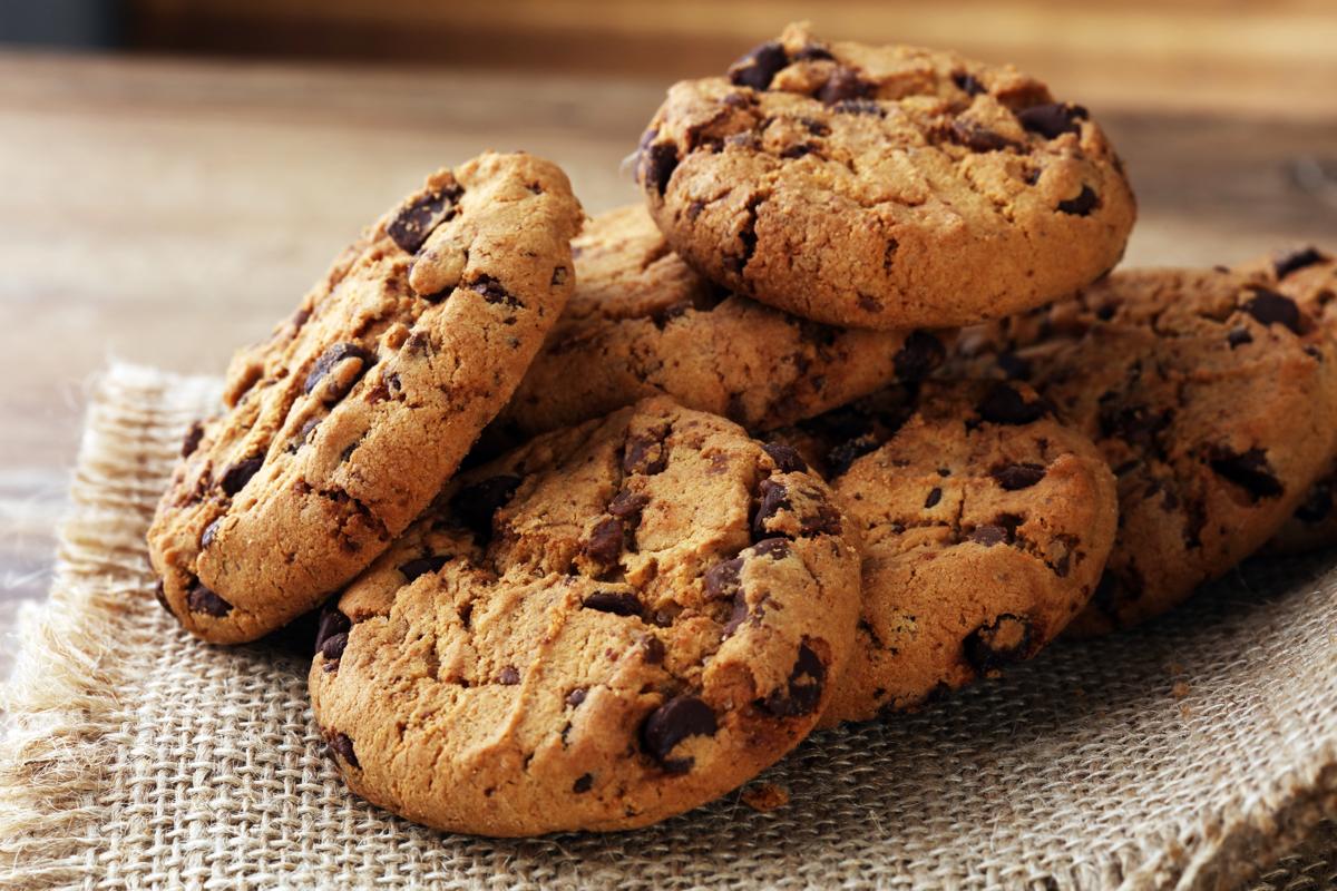 Utilisation_cookies_Internet