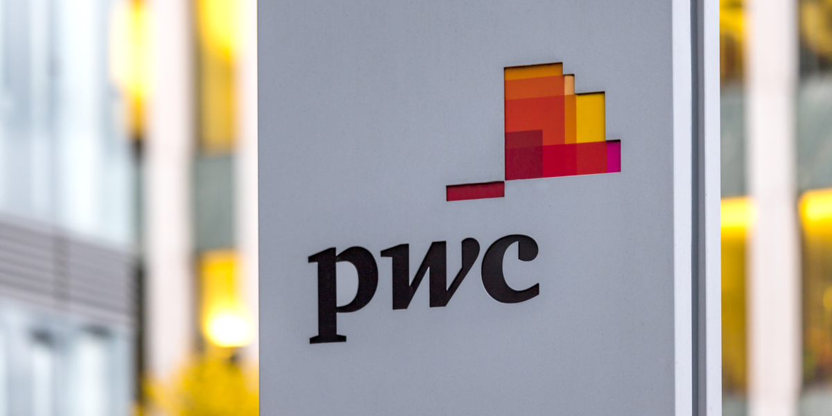 From 'have to learn' to 'want to learn' at PwC France