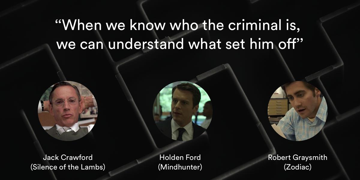 Question 1 Suspects EN